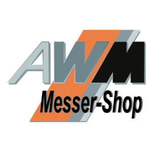 AWM Messer Kabelmaschinen