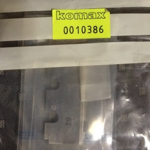 0010386-Komax-230-awm-messer-shop-1